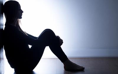 Depresión y Presbiacusia